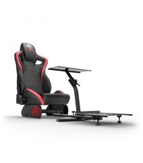 eSports Racing Seat Cobra...