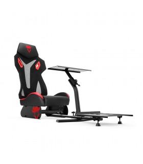 eSports Racing Seat Viper...