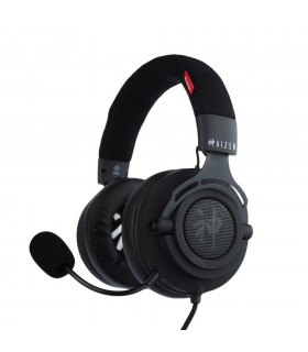 Gaming Headset AIZEN FR-TEC