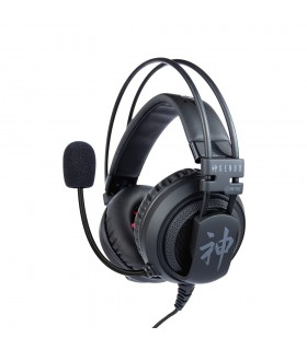 Gaming Headset GENBU FR-TEC
