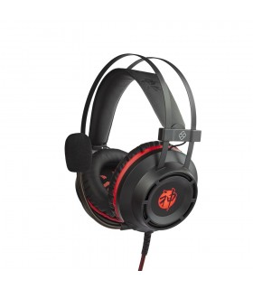 Gaming Headset EBISU FR-TEC