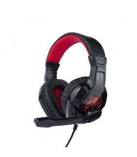 Gaming Headset INARI FR-TEC