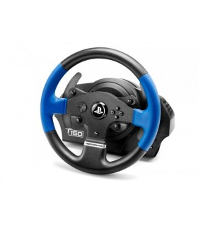 T150RS - PS5 / PS4 / PS3 / PC