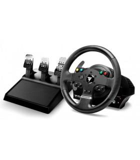TMX PRO - Xbox One / PC /...