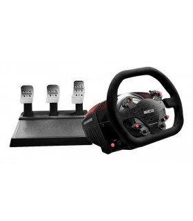 TS-XW RACER  SPARCO P310 -...
