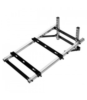 T-PEDALS STAND