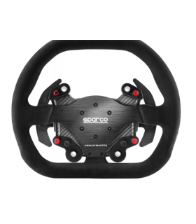TM COMPETITION WHEEL SPARCO...