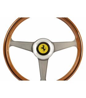 FERRARI 250 GTO WHEEL...