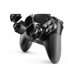eSwap PRO Controller - PS4...