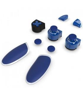 eSwap LED BLUE CRYSTAL PACK