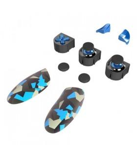 eSwap X BLUE COLOUR PACK