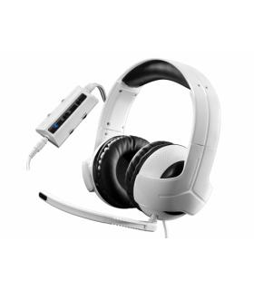 Y-300CPX - PS4 / PS3 /...