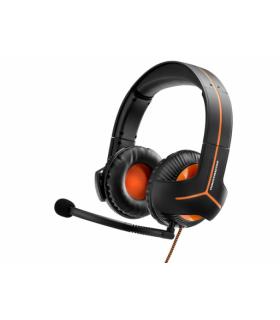 Y-350CPX 7.1 - PS4 /...