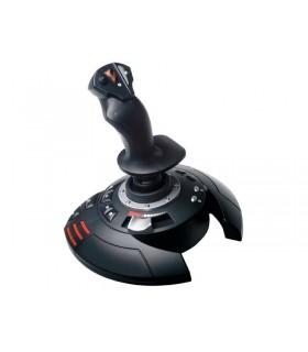T.FLIGHT STICK X - PC / PS3