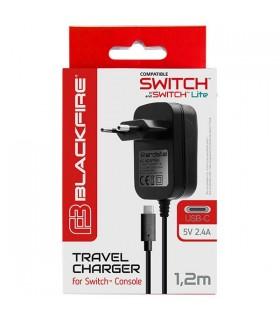 TRAVEL AC ADAPTOR USB-C...