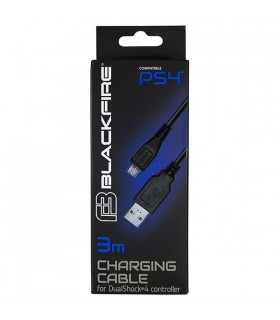 CHARGING CABLE USB-MicroUSB...