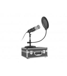 Microfono Genesis Radium...