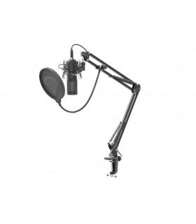 Microfono Gaming Genesis...