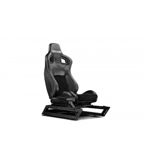 GT Seat Add On